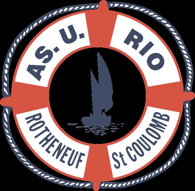 Logo d'AS.U.RIO